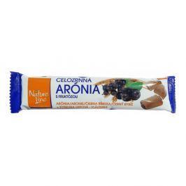 PEČIVARNE LIPTOVSKÝ HRÁDOK Ostatní Aronie celozrnné sušenky 65 g