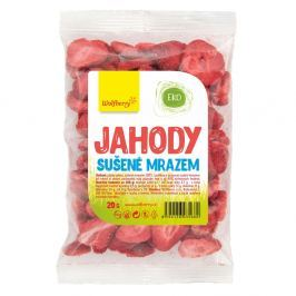 WOLFBERRY Jahody 20 g
