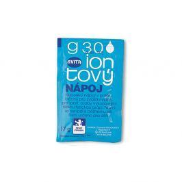 KÁVOVINY Iontový nápoj G 30 sáček 17 g