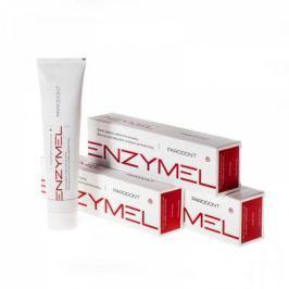 Enzymel Parodont - enzymová zubní pasta 75 ml