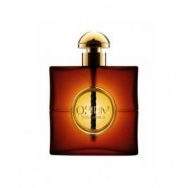 Yves Saint Laurent Opium 2009 Toaletní voda 30ml