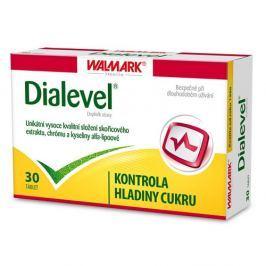 WALMARK Dialevel 30 tablet