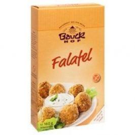 Falafel 160g, bezlepková směs BIO