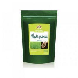 Iswari Bio mladá pšenice 125 g