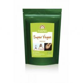 Bio Super Vegan Protein 70% 250g