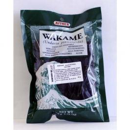 Wakame 50 g