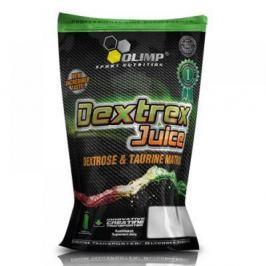 FIT-PRO Detrex juice iontový nápoj 1000 g - jablko