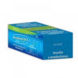 ProbioLact 12x10 tabl.