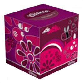KLEENEX collection box(56)