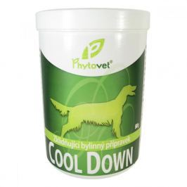 Phytovet Dog Cool down 500g