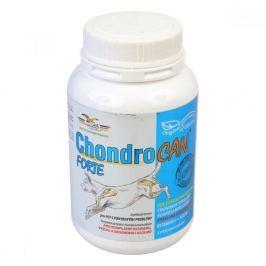 Chondrocan Forte 150g