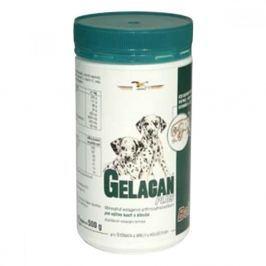 Orling Gelacan Plus Baby 500g