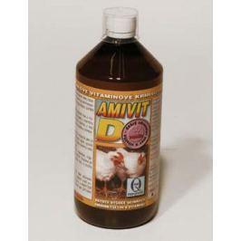 Amivit D 1l