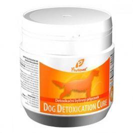 Phytovet Dog Detoxication cure 250g