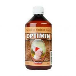 Aquamid Optimin E exoti 50 ml