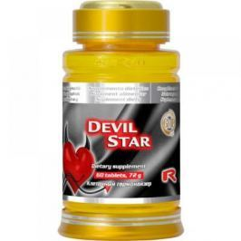 Devil Star 60 cps