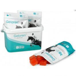 Contipro Pharma Geloren Horse 1350g