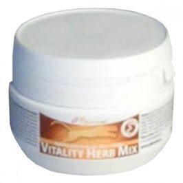 Phytovet Cat Vitalita herb mix 125g