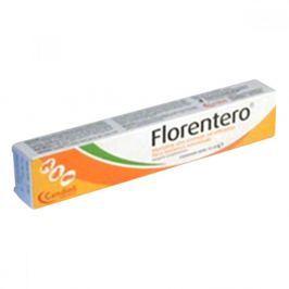 Florentero pasta 15ml
