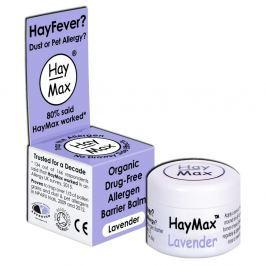 HAYMAX přírodní balzám z Levandule 5 ml