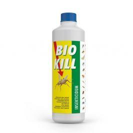 BIOVETA Bio Kill insekticid 450 ml (náhradní náplň)