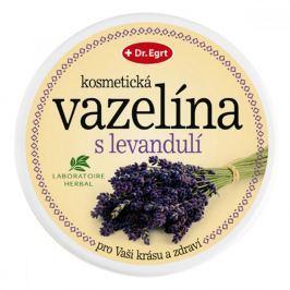 Dr. Egrt kosmetická vazelína s levandulí 60 ml