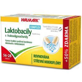 WALMARK Laktobacily Complex 84 tobolek