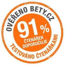 DERMOCOLLAGEN ProVenus s pomerančovou příchutí 30 sáčků