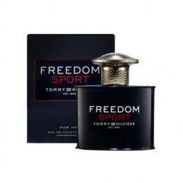 TOMMY HILFIGER Freedom Sport – Toaletní voda pro muže 100 ml