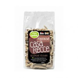 GREEN APOTHEKE Casarecce BIO Pohankové 100 % 250 g