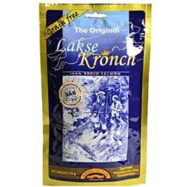 KRONCH Pochoutka Treat s lososovým olejem 100% 175 g