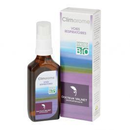 CLIMAROME Přírodní inhalant Cosmbionat 50 ml