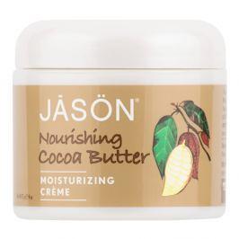JASON Pleťový krém Kakaové máslo 113 g