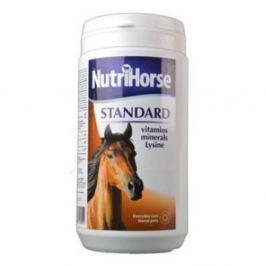 NUTRI HORSE Standard pro koně prášek 1 kg NEW