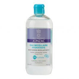 JONZAC Bio Micelární voda Rehydrate 500 ml