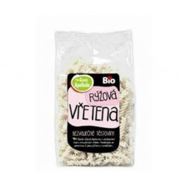 GREEN APOTHEKE Vřetena BIO rýžová s tapiokou 250 g
