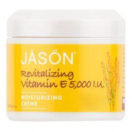 JASON Pleťový krém s vitaminem E 113 g