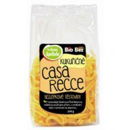 GREEN APOTHEKE Casarecce BIO kukuřičné 100 % 300 g