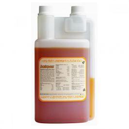 Trouw Nutrition Aminosol sol 1000ml
