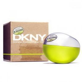 DKNY Be Delicious Woman parfémovaná voda 30 ml