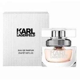 Lagerfeld Karl Lagerfeld for Her Parfémovaná voda 85ml