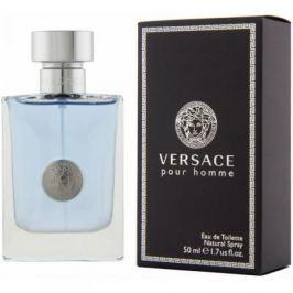 Versace Pour Homme Toaletní voda 50ml
