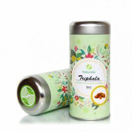 NATURALIS Triphala 100 g