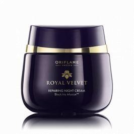 ORIFLAME Royal Velvet Obnovující noční krém 50 ml