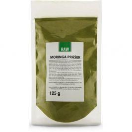MORINGA olejodárná prášek 125 g