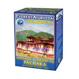 EVEREST-AYURVEDA PACHAKA Odvykání & abstinence 100 g sypaného čaje