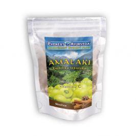EVEREST-AYURVEDA AMALAKI skořice Imunita & srdce a cévy 100 g sušeného ovoce