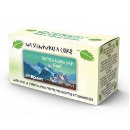 EPAM čaj porcovaný na normální hladinu cukru 2 g x 20 ks