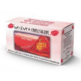 EPAM čaj porcovaný na cévy a cholesterol 2 g x 20 ks