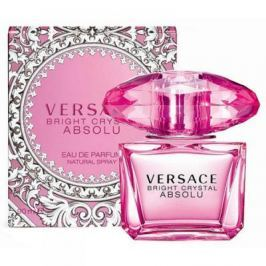 Versace Bright Crystal Absolu Parfémovaná voda 90ml